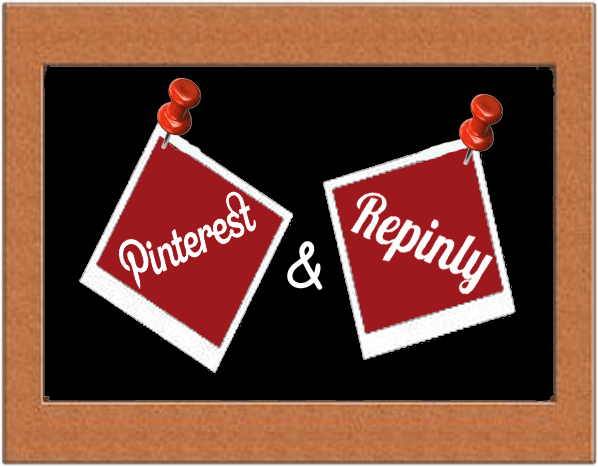pinterest-and-repinly